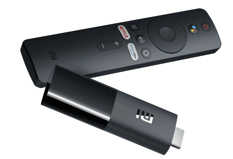 Xiaomi Mi TV Stick is now available online in PH, priced at PHP 1,590!