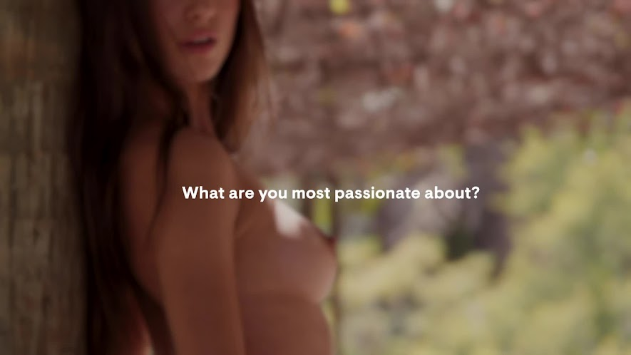 [Playboy Plus] Gloria Sol - Behind The Scenes