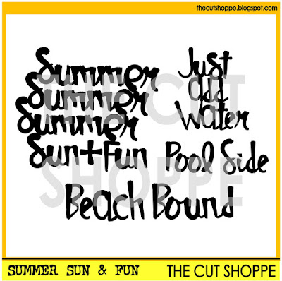 https://www.etsy.com/listing/384938652/the-summer-sun-fun-cut-file-set-includes?ref=shop_home_active_2