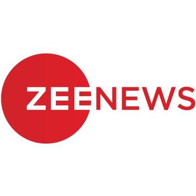 zee news live Tv