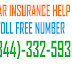 Cheap 2 Month Car Insurance for Under 21 - 2 Month Immediate Auto Insurance