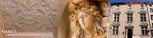 http://patrimoine-de-lorraine.blogspot.fr/2015/06/nancy-54-hotel-de-lillebonne-1580.html