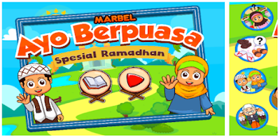 aplikasi-kumpulan-doa-doa-marbel-khusus-anak-anak
