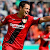 En la MLS esperan a 'Chicharito'