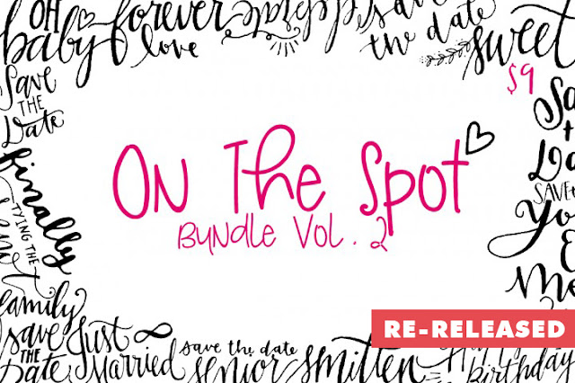 https://thehungryjpeg.com/bundle/18926-the-on-the-spot-bundle-vol-02/