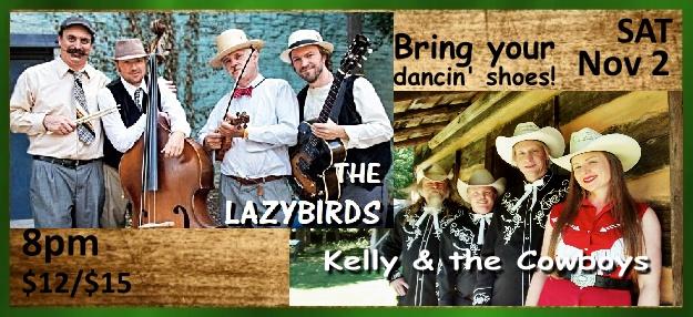https://www.whitehorseblackmountain.com/2019/10/the-lazybirds-kelly-cowboys-sat-112-8pm.html