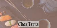 Chez Terra