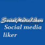 Socal Media Liker APK