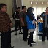 Promosikan Kampus, STIA Nusa Laksanakan Kukerta Diluar Daerah