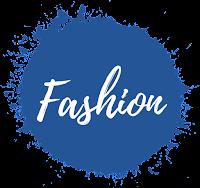 Halaman ini berisikan tentang daftar isi artikel Info Fashion - Amaterasublog