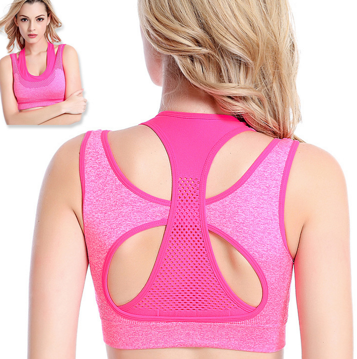 15d3fc2589 Best Sports Bra Bangladesh at a low price for women in Bangladesh