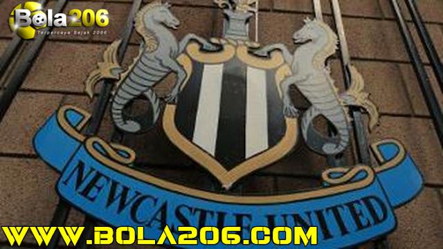 Newcastle Akan Dibeli Pangeran Arab