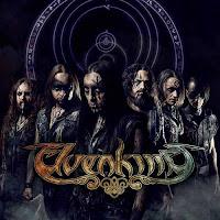 Elvenking (band)