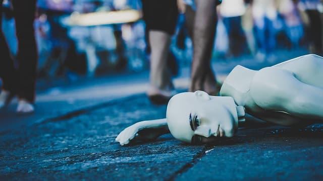Moartea apud Irvin D. Yalom