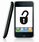 yellowsn0w iPhone 3G Unlock App in Beta launched by iPhone Dev Team
