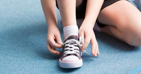 Kinőtt cipője miatt bántalmazhatta gyermekét egy debreceni anya