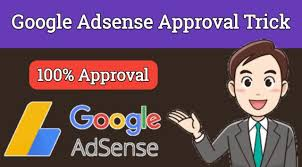 Google Adsense Account Approval Trick 2021