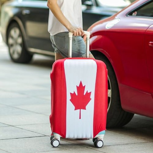 Guide to Get Canadian Permanent Residence in 2019