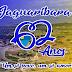 Confira a programação das festividades dos 62 anos de Jaguaribara