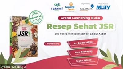 grand_launching_buku_resep_JSR_Zaidul_Akbar