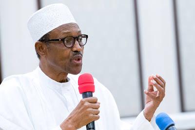President Buhari Approves Upgrade of Petroleum Training Institute to University of Petroleum Resources