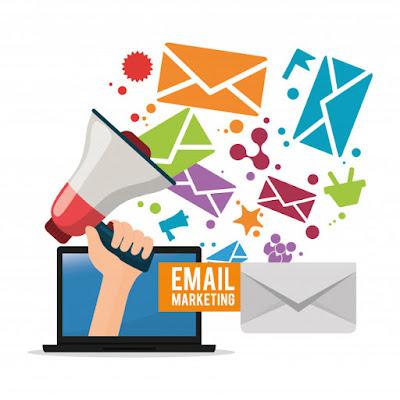 نصائح لنجاح حملات التسويق الخاصة بالبريد الالكتروني