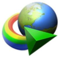 تحميل برنامج داو نلود مانيجر بالتفعيل Internet download manager