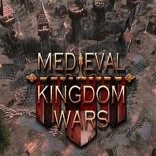 Free Download Medieval Kingdom Wars