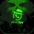 """اختراق الواتس اب والتجسس على الرسائل في  دقيقة """"Prank WhatsApp"""