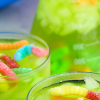 Halloween Punch Recipe for Kids