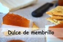 http://www.aworldinmyoven.com/2014/02/dulce-de-membrillo.html