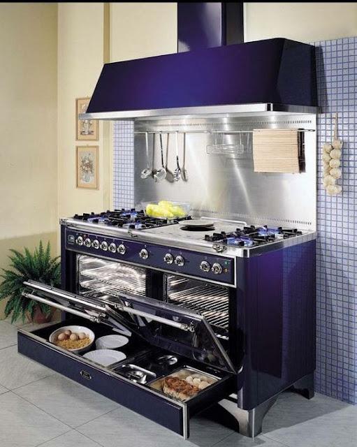 pilihan-warna-dapur-menurut-feng-shui