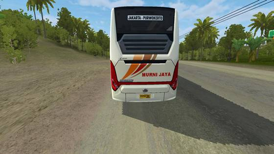 download update mod bus discovery sr1