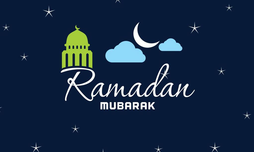 terkait shalat tarawih di bulan Ramadhan Apakah Shalat Tarawih Harus 11 Rakaat? Fatwa Syaikh Dr. Shalih Fauzan Al-Fauzan