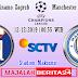 Prediksi Dinamo Zagreb vs Manchester City — 12 Desember 2019