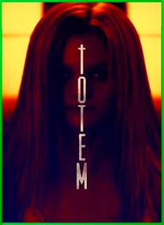 Totem (2017) | DVDRip Latino HD GDrive 1 Link