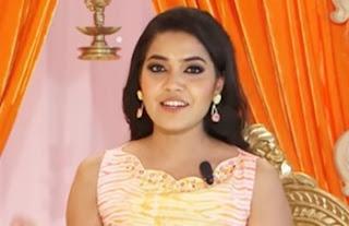 Wedding Ennum Thirumanam | Love Track Between Jaffna to Kerala | Season 02 – Epi 14