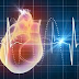Target Specific Heart Health Risks