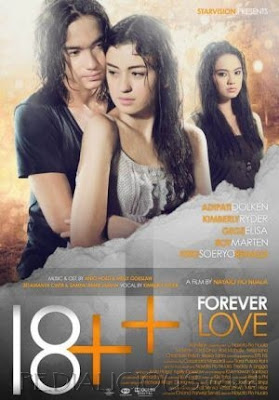 Download Film Forever Love (2012)
