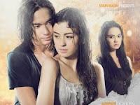 Download Film Forever Love (2012)
