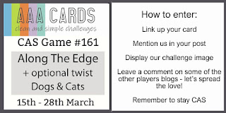 https://aaacards.blogspot.com/2020/03/cas-game-161-along-edge-optional-twist.html?utm_source=feedburner&utm_medium=email&utm_campaign=Feed%3A+blogspot%2FDobXq+%28AAA+Cards%29