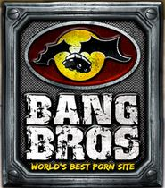 New Bangbros Password 100% Working Access and Login