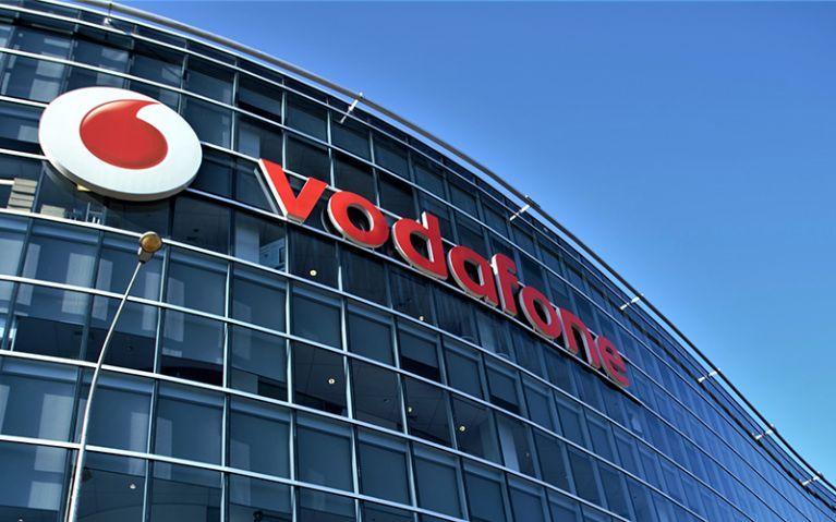 Vodafone: Ευκαιρίες εργασίας στην Ξάνθη - Στείλτε βιογραφικό