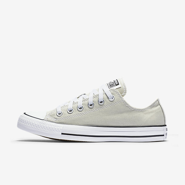 Nike: Converse All Star Sneakers only $32 (reg $50)!