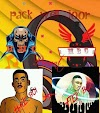 [MUSIC]Park_Well_Jor_By_hale_boi_Ft_flex_boi