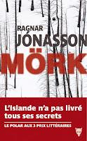 http://antredeslivres.blogspot.fr/2017/05/mork.html