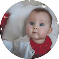 http://daydreamincolors.blogspot.fr/2014/12/christmas-little-girl.html