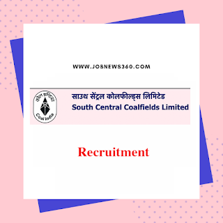 SCCL Recruitment 2019 for MTS Surveyor, Computer Operator, Clerk (88585 Vacancies)