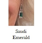 http://queensjewelvault.blogspot.com/2017/07/the-duchess-of-cornwalls-saudi-emerald.html