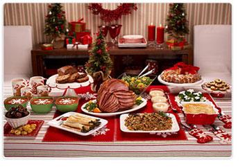 La Magia De La Navidad - Que-preparar-para-la-cena-de-navidad